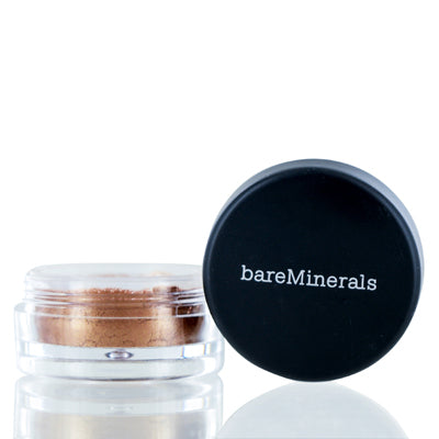 Bareminerals Loose Mineral Eyecolor Eye Shadow Panther 0.02 oz (.57 ml)