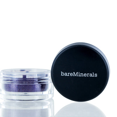 Bareminerals Loose Mineral Eyecolor Eye Shadow Berry Flambe 0.02 oz (.57 ml)