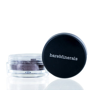 Bareminerals Loose Mineral Eyecolor Eye Shadow 1990'S 0.02 oz (.57 ml)