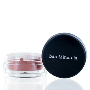 Bareminerals Loose Mineral Eyecolor Eye Shadow Sweet Admirer 0.02 oz (.57 ml)