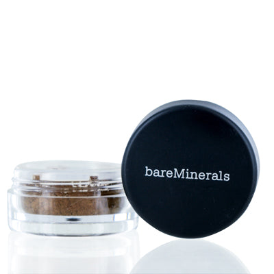 Bareminerals Loose Mineral Eyecolor Eye Shadow Cognac Diamond 0.02 oz (.57 ml)