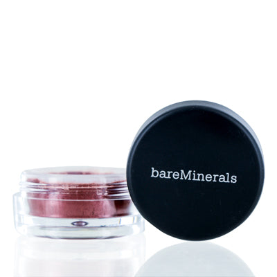 Bareminerals Loose Mineral Eyecolor Eye Shadow Passion 0.02 oz (.57 ml)