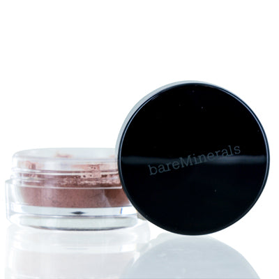 Bareminerals Loose Mineral Eyecolor Eye Shadow Shoreline 0.02 oz (.57 ml)