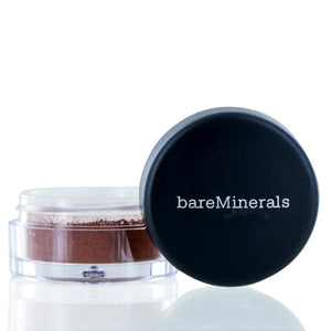 Bareminerals Loose Mineral Eyecolor Eye Shadow Thankful .01 oz (.28 ml)