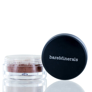 Bareminerals Loose Mineral Eyecolor Eye Shadow Camp 0.02 oz (.57 ml)