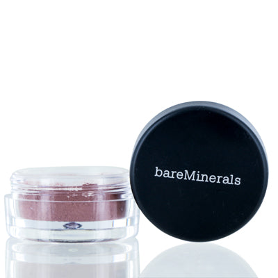 Bareminerals Loose Mineral Eyecolor Eye Shadow Heart Velvet 0.02 oz (.57 ml)