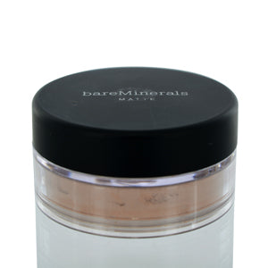 Bareminerals Loose Powder Matte Foundation Golden Beige (13) 0.21 oz