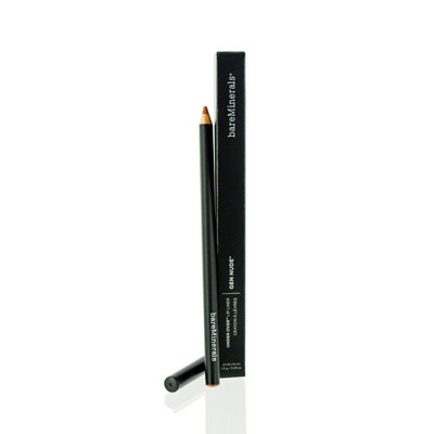 Bareminerals Gen Nude Over Under Freestyle Lip Liner 0.05 oz (1.5 ml)