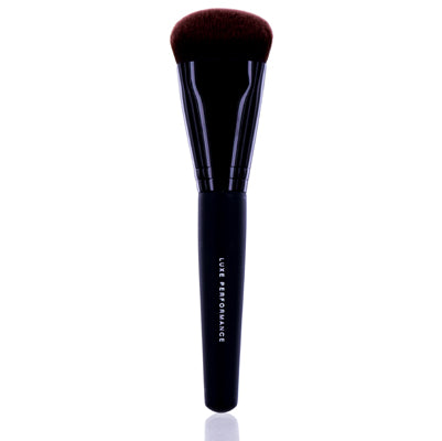 Bareminerals Luxe Performance Brush 0.08 oz (5 ml)