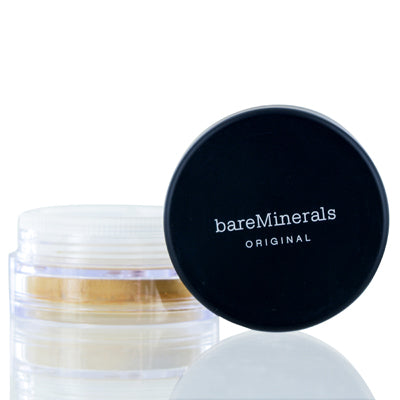 Bareminerals Original Loose Powder Foundation Golden Medium 21 0.28 oz (8.4 ml)