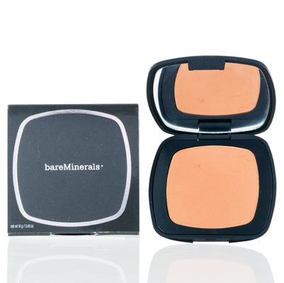 Bareminerals Ready Spf 20 Foundation R450 Medium Dark 0.49 Oz (14 Ml)