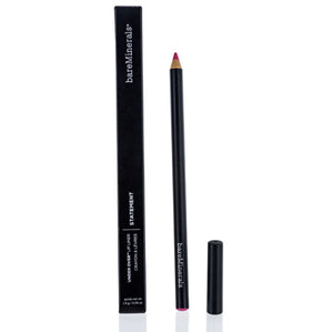 Bareminerals Statement Under Over Genius Lip Liner 0.05 Oz (1.5 Ml)