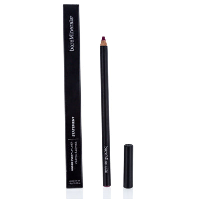 Bareminerals Statement Under Over Kiss A Thon Lip Liner 0.05 Oz (1.5 Ml)