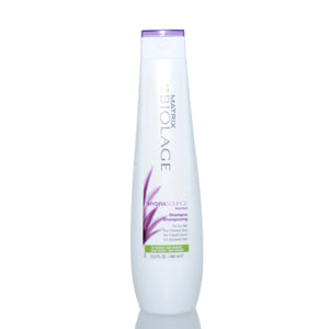 Matrix Biolage Hydrasource Shampoo 13.5 Oz (400 Ml)
