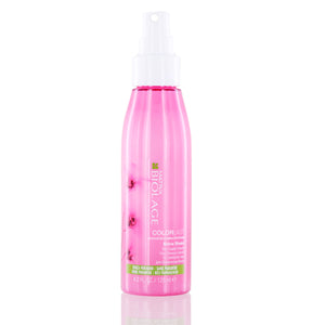 Matrix Biolage Orchid Color Last Shine Shake Spray 4.2 Oz (125 Ml)