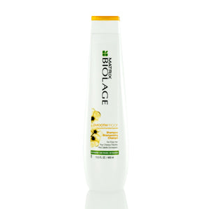 Matrix Biolage Smoothproof Shampoo 13.5 Oz(400 Ml)