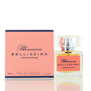 Bellissima Intense by Blumarine Edp Spray For Women