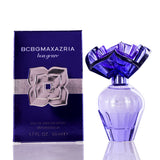 Bcbg Bon Genre by Bcbg Max Azria Edp Spray For Women