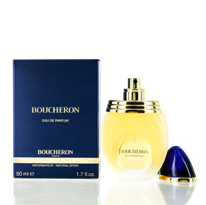 Boucheron by Boucheron Edp Spray For Women