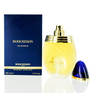 buy Boucheron Boucheron Edp Spray 3.3 Oz For Women [diaries of paris] cheap shephora walmart amazon