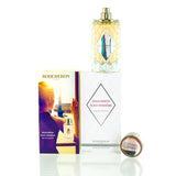 Boucheron Place Vendome by Boucheron Edt Spray For Women