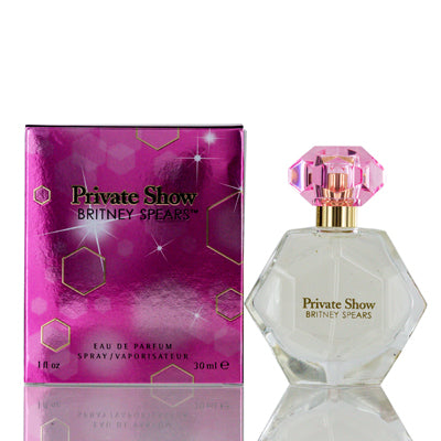 Private Show by Britney Spears Edp Spray For Women
