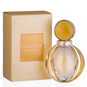 Shop for authentic Bulgari Goldea Bulgari Edp Spray 3.0 Oz (90 Ml) For Women at Diaries of Paris