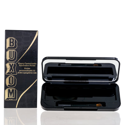 Buxom Customizable Eyeshadow Palette