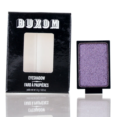 Buxom Bar Single Eyeshadow Patent Leather .05 Oz (1.4 Ml)