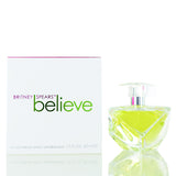 Believe by Britney Spears Edp Spray For Women
