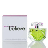 Shop for authentic Believe by Britney Spears Edp Spray For Women at Diaries of Paris