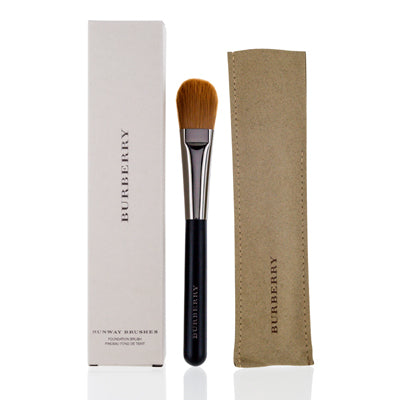 Burberry  Foundation Brush 0.67 oz