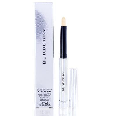 Burberry Eye Colour Contour Smoke & Sculpt Pen Sheer Gold 0.05 Oz (1.5 Ml)