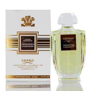 Creed Aqua Originale Aberdeen Lavander by Creed Edp Spray For Women