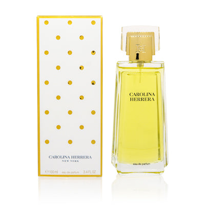 Carolina Herrera by Carolina Herrera Edp Spray For Women