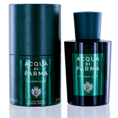 Colonia Club by Acqua Di Parma Edt Cologne Spray For Men