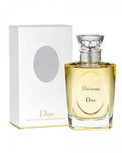 Diorama by Christian Dior Edt Spray For Women