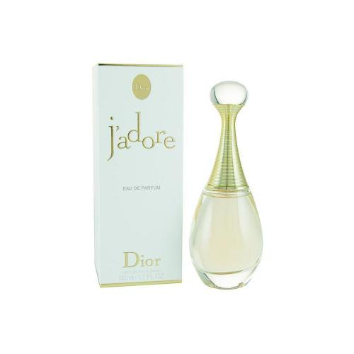 J'Adore by Christian Dior Edp Spray For Women