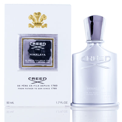 Creed Himalaya by Creed Edp Spray For Men