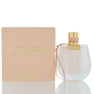 Chloe Nomade by Chloe Edp Spray For Women
