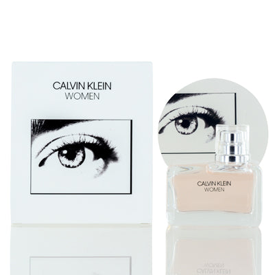 Shop for authentic Ck Women by Calvin Klein Edp Spray For Women at Diaries of Paris