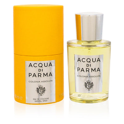 Colonia Assoluta by Acqua Di Parma Cologne Spray Unisex For Men and For Women