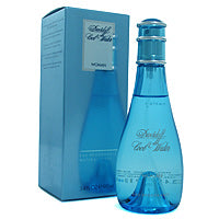 Shop for authentic Coolwater Women Davidoff Deodorant Spray Glass 3.3 Oz For Women at Diaries of Paris