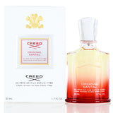 Creed Original Santal by Creed Edp Spray Unisex For Men and For Women