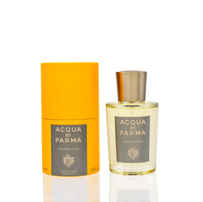 Colonia Pura by Acqua Di Parma Cologne Spray For Men and For Women