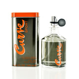 Curve Sport by Liz Claiborne Cologne Spray For Men