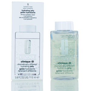 Clinique Id Dramatically Different Hydrating Jelly 3.9 oz (115 ml)
