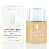 Clinique Even Better Glow Makeup Shades Cn 28-70 1.0 Oz