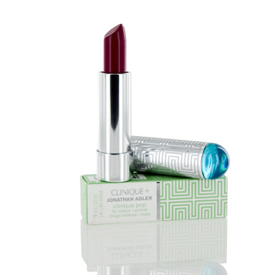 Shop for authentic Clinique Jonathan Adler Clinique  Pop Lip Colour +Primer (27) 0.13 Oz (3.9 Ml) at Diaries of Paris