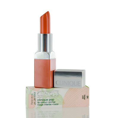 Shop for authentic Clinique Pop Lip Colour + Primer 04 Beige Pop 0.13 Oz at Diaries of Paris